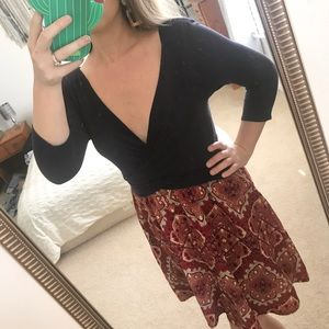 Fantastic Fawn Dresses - Fantastic Fawn dress